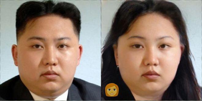 kim_chen_yn