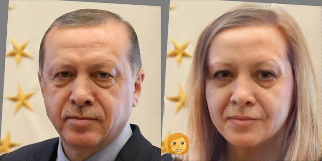 redzhep_tayip_erdogan
