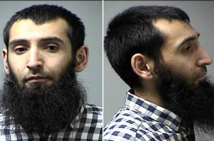 171031212513-sayfullo-saipov-2016-mug-shot-exlarge-169