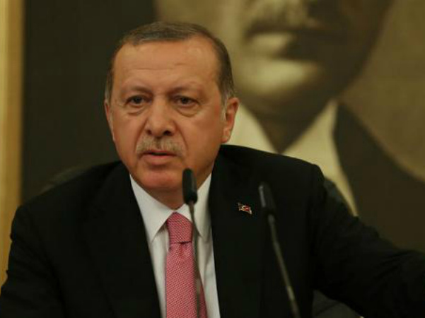 602x338_turkey-cautions-citizens-about-travel-to-anti-turkey-germany