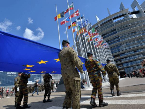 EU-Army-PESCO-640x480