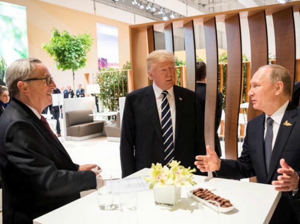 Trump-Putin2