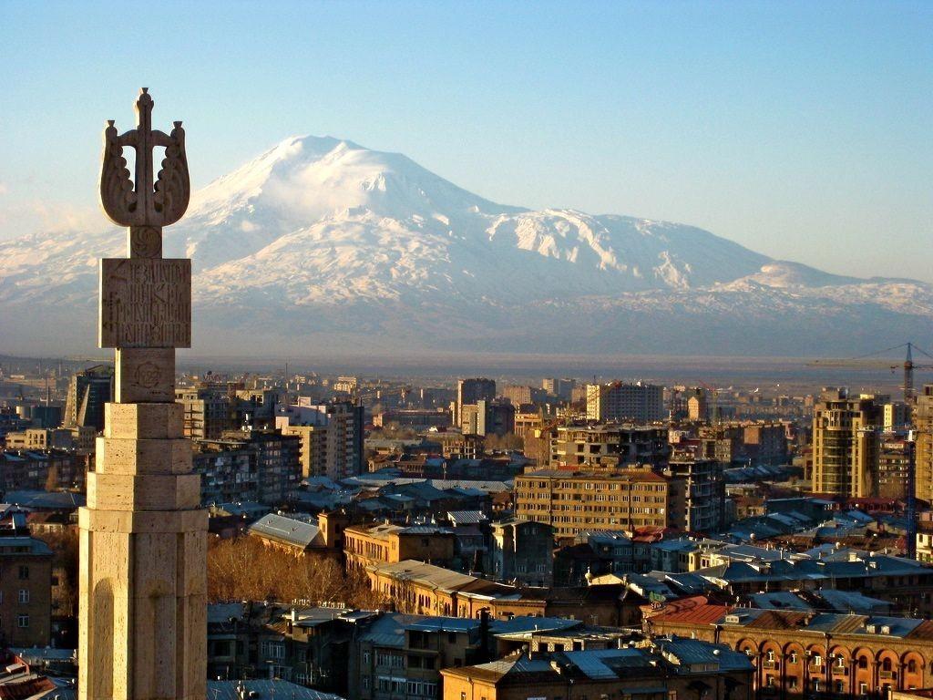 Yerevan__armenia-1024x768