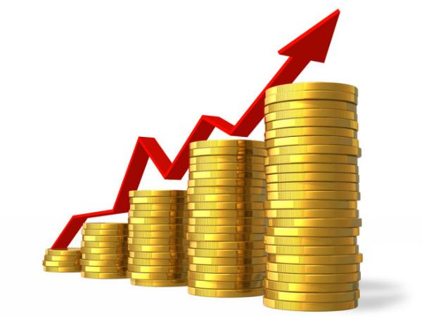 economic-growth2-655x545
