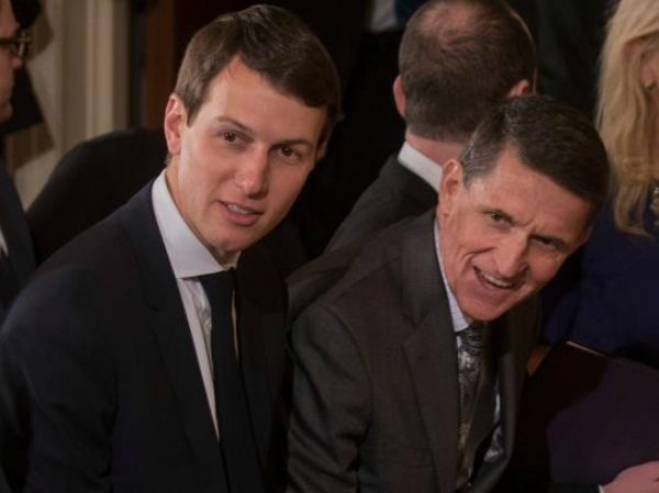 michael-t-flynn-left-and-jared-kushner-at-the-white-house-last-month__209641_