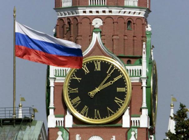 Photo of Минфин США представил «кремлевский доклад». В нем перечислены 210 человек из окружения Путина