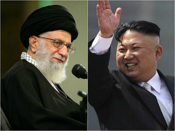 Ayatollah-ali-Khamenei-iran-kim-jong-un-north-korea-ap-640x480
