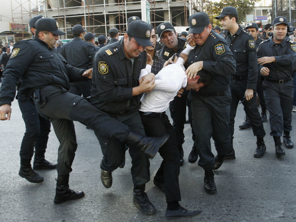 azerbaijan_humanrights_24june2014_reuters__641x464