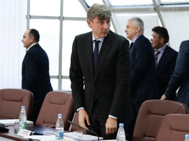 Photo of После публикации «Кремлевского доклада» олигархи потеряли миллиард