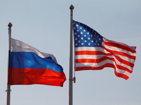 Photo of Минфин США пообещал санкции на основе «кремлевского доклада»