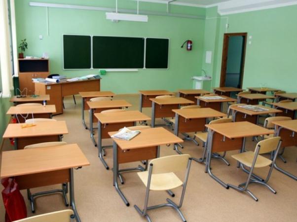 shkola_klas_0931