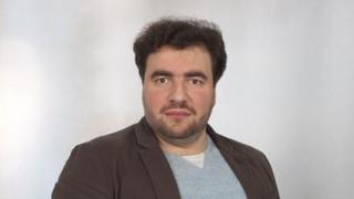 Իվան Պրեոբրաժենսկի