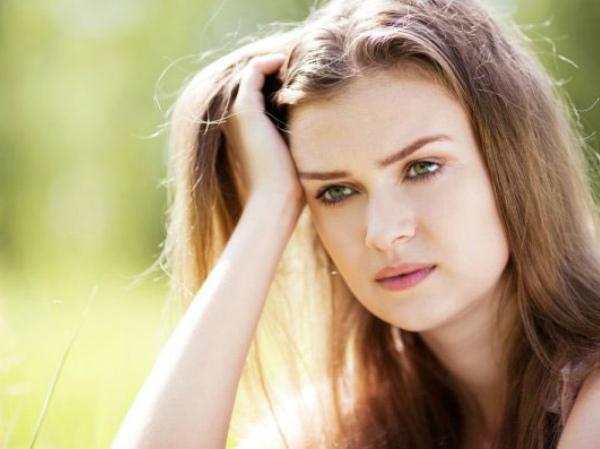 5-simptomov-ne-ignorirovat