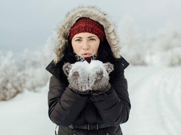 Photo of Մինուսի պլյուսները. ինչո՞վ է ձմեռն օգտակար առողջությանը