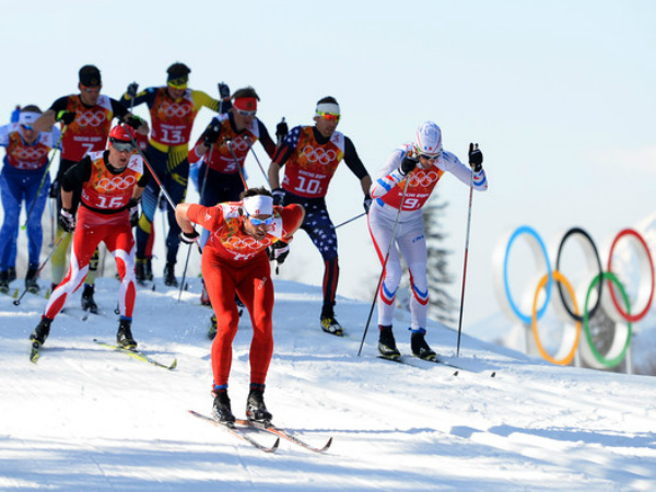 Cross+Country+Skiing+Winter+Olympics+Day+9+RNrKBduhi10l