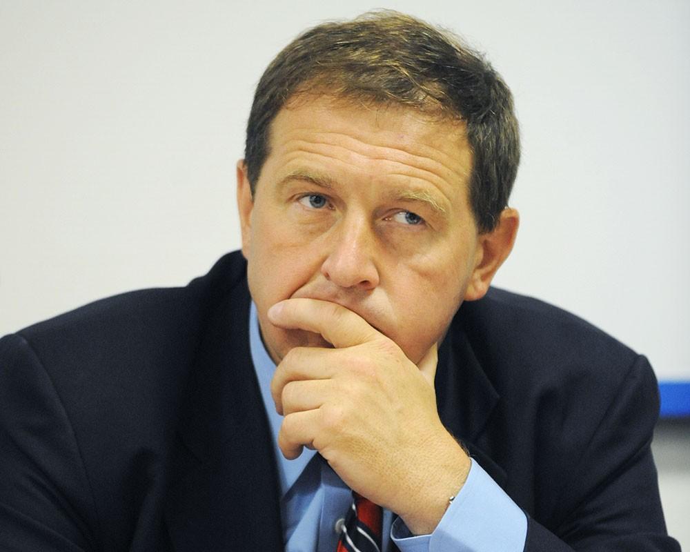Illarionov1