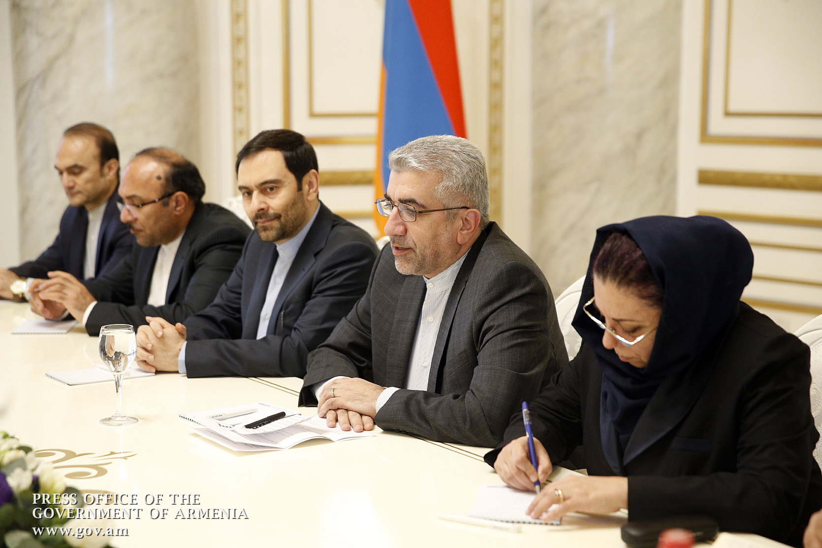 Irani energetika3
