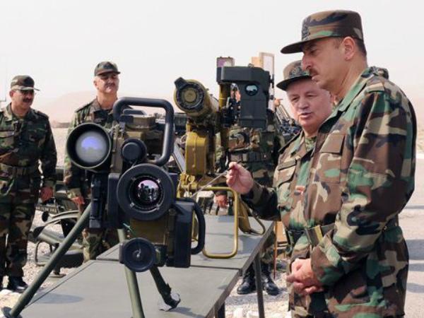 soldiers_military_combat_field_dress_pattern_uniforms_Azerbaijan_Azerbaijani_army_004