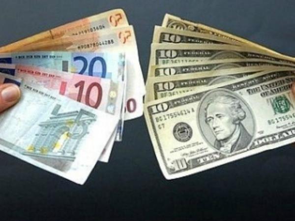Հայաստանից գումար դուրս բերողների համար. ստիպված են լինելու փաստաթղթերով ներկայացնել այդ փողերի ծագումը.ԵԱՏՄ
