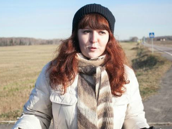 v-rostove-kazaki-zablokirovali-volonterov-navalnogo-v-gostinice_1