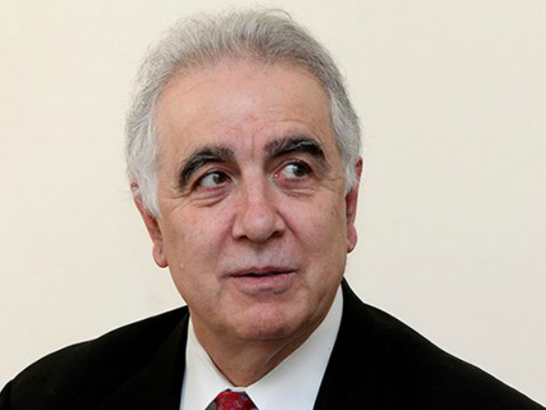 Harut-Sasunyan-21