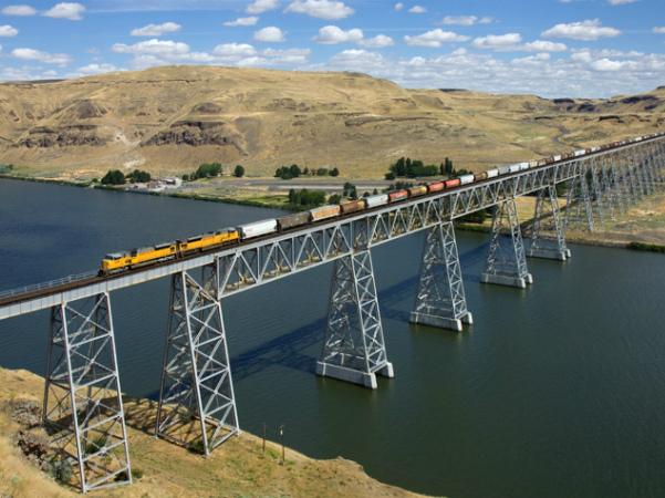 China-rail-cargo