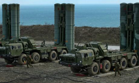 raketu-kompleksai-s-400-5969e8d52499b