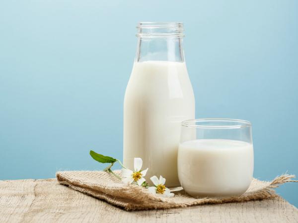 Երեխանե՛ր, կաթ խմեք. 7 պատճառ այդ ըմպելիքից չհրաժարվելու համար - ԳԱԼԱ