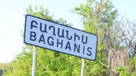 baxanis1-470x265