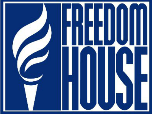 Photo of Սերժ Սարգսյանի 10 տարիներին ՀՀ-ում ժողովրդավարության ցուցիչը նվազել է․ Freedom House