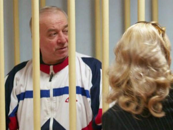 eski-rus-casusu-ingilterede-saldiriya-ugradi