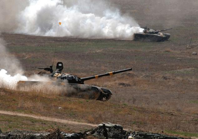 tank-aprilyan-paterazm-634x445