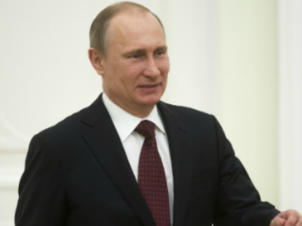 Photo of 1 октября ожидается визит президента РФ В. Путина в Армению
