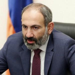 nikol_pashinyan_10