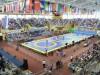 view_dvorec_sporta_i_molodezhi_imali_alieva__sf0k048