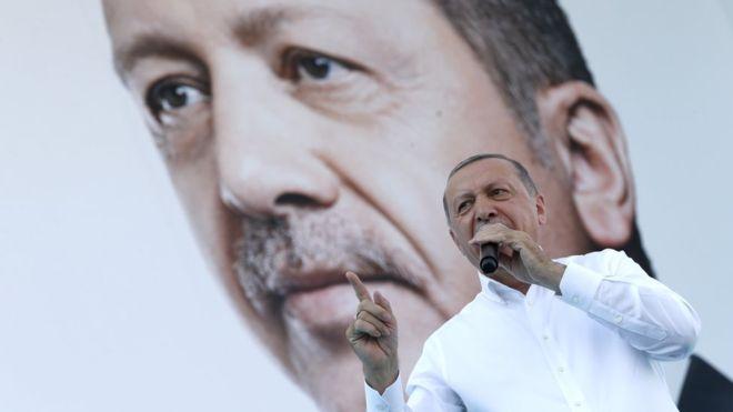 _102151060_erdogan_epa_best