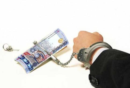 730594-corruption-1404364939-219-640x480-556x375