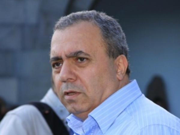 Photo of Վարակի դեմ վրացական կառավարության արդյունավետ պայքարի գրավականներից է ազգային արժույթի՝ լարիի կարանտինը. Հրանտ Բագրատյան