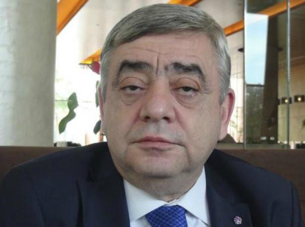 18335_Levon_Sargsyan_M