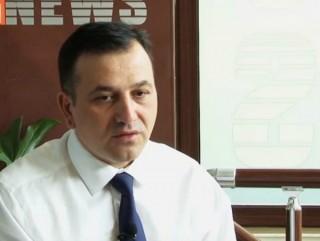 nikolay baxdasryan