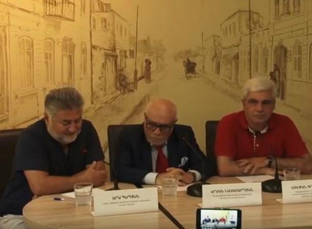 Photo of Հայաստանի պատվիրակության նկատմամբ վերաբերմունքը ՆԱՏՕ-ի գագաթաժողովի շրջանակներում տեղի ունեցած հանդիպումների ժամանակ ընդգծված դրական էր