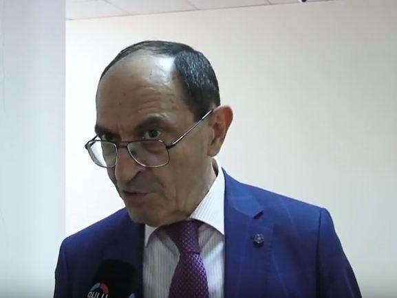 shavarsh qocharyan