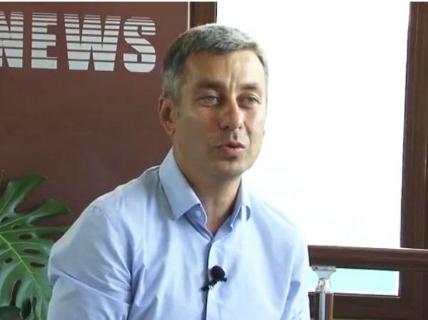 Photo of «В Армении действует старая судебная система», — пресс-секретарь премьер-министра Армении
