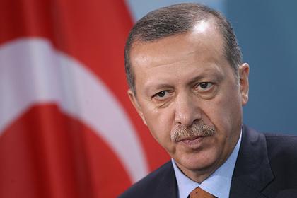 Photo of Սոցհարցում. Թուրքիայում բնակչության 48%-ը չի աջակցում Էրդողանի կառավարությանը