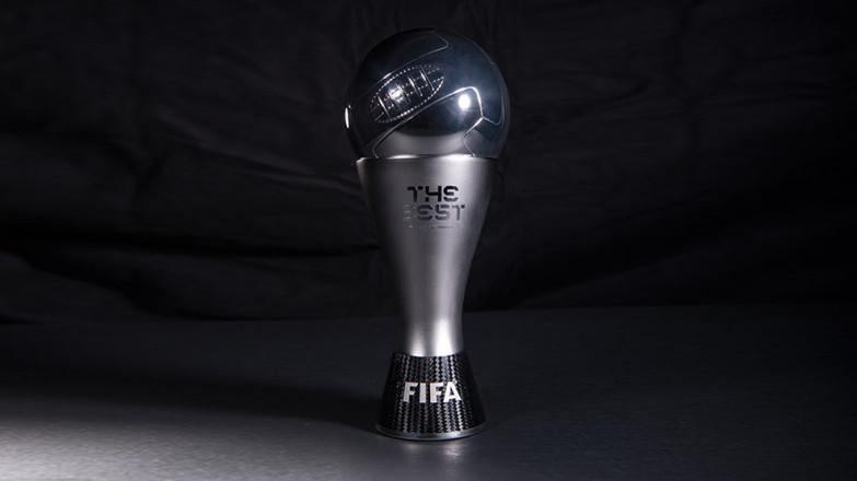 fifa_award