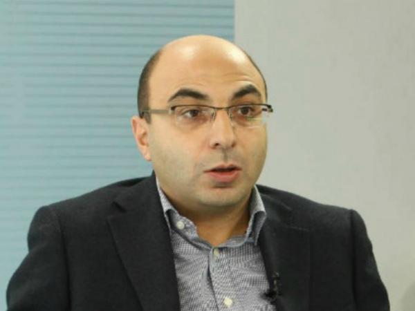 Photo of Ավելի նոր Հայաստան