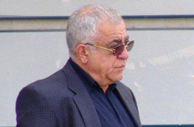 Photo of Սաշիկ Սարգսյանը կաշա՞ռք է տվել իշխանություններին, թե՞ պայմանավորվածություն է  եղել