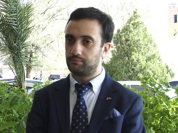 Photo of Աբովյանում ժողովրդավարությունը չի հաղթել
