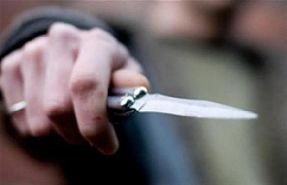 Photo of Մասիսում ավազակություն կատարած անձը ժամեր առաջ նաև կողոպտել է մի կնոջ. ոստիկանություն