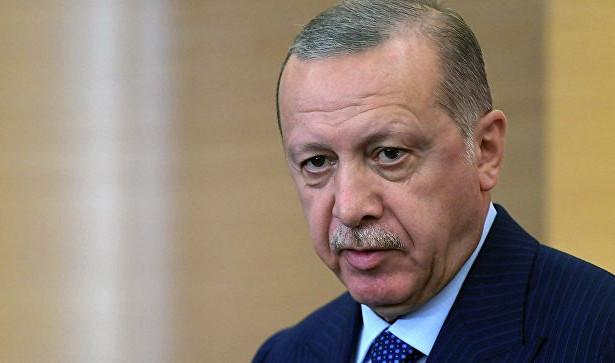 Photo of «Почему в этом году Эрдоган не посетит могилу Ататюрка?». Военный эксперт Карен Ованнисян